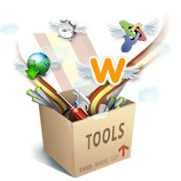 website builder guide tools