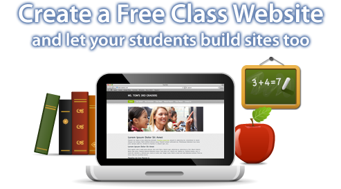 weebly review web
