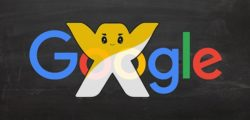 wix review google